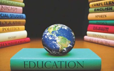 Why an International Masters Degree Matters?